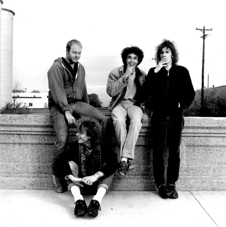 Every Cover Song The Replacements Ever Released Ranked Rockin The Suburbs Nobody as written by paul westerberg. every cover song the replacements ever