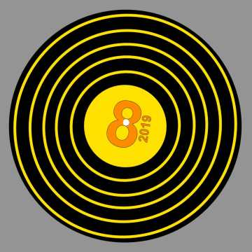 Thumbnail for Episode 680: August New Music – Omni, Jay Som, Josh Rouse