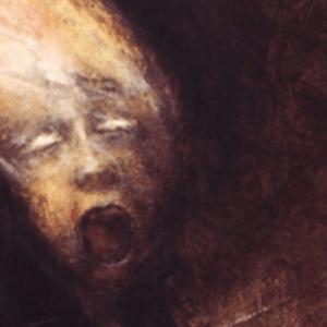 Episode 719: Spooky CDs