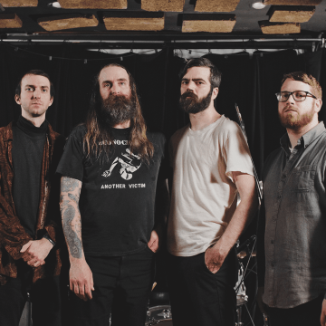 Thumbnail for Episode 771: 2019 Favorites – Purple Mountains, Titus Andronicus
