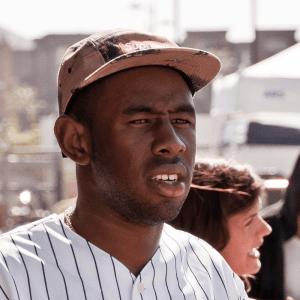 Episode 773: 2019 Favorites – Haim; Tyler, The Creator