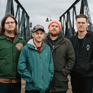 Episode 778: 2019 Favorites – Soccer Mommy, PUP, Anyway Gang, Ringout!