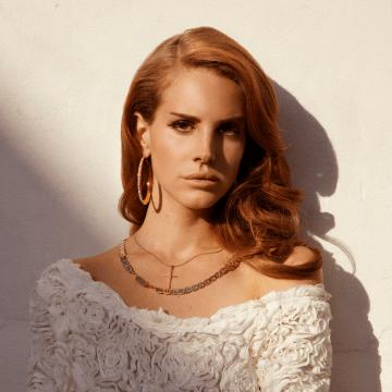 Thumbnail for Episode 780: 2019 Favorites – Lana Del Rey, Sturgill Simpson, Lloyd Cole, Nick Cave