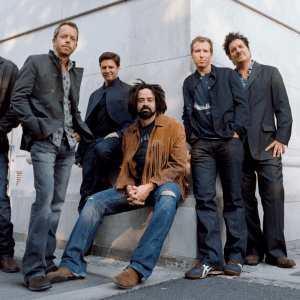 Episode 786: Counting Crows – An Appreciation