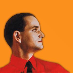 Episode 854: Kraftwerk's Florian Schneider, Rest in Power
