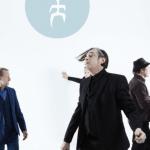 Thumbnail for Episode 875: May New Music – American Aquarium, The Cudas, Rose City Band, Einstürzende Neubauten and More