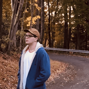 Episode 884: Meet Cody Piper