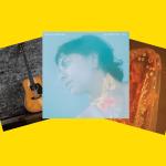 Thumbnail for Episode 896: June New Music – John Prine, Margo Price, Becca Mancari