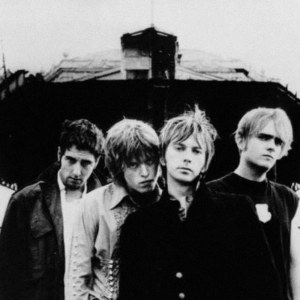 Episode 906: Mansun – An Appreciation