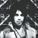 Thumbnail for Episode 953: Prince Countdown – 15, 14, 13 …