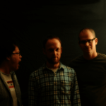 Thumbnail for Episode 947: First Listen – Demolition Means Progress