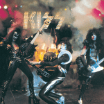 Thumbnail for Episode 948: Kiss – 'Alive'