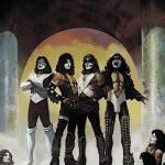 Thumbnail for Episode 950: Kiss – 'Love Gun'