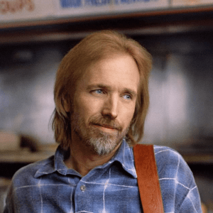 Episode 971: Tom Petty – 'Wildflowers & All the Rest'