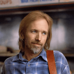 Thumbnail for Episode 971: Tom Petty – 'Wildflowers & All the Rest'