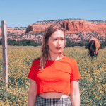 Thumbnail for Episode 994: October New Music – Gord Downie, Julia Jacklin, Jeff Tweedy, Black Thought, Mountain Goats and More