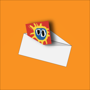Episode 998: Fan Mail – Perfect Pop: Primal Scream