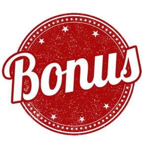 Bonus Store