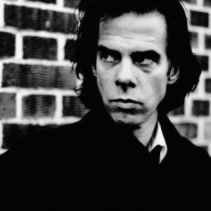 Episode 1044: 1997 – Radiohead, Blur, Nick Cave, The Verve