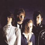 Thumbnail for Episode 1060: 1981 Sophomore Albums – Pretenders, U2, Teardrop Explodes, Echo & the Bunnymen
