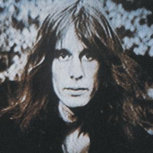 Episode 1066: Todd Rundgren and Utopia, 1977-78