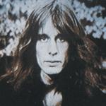 Thumbnail for Episode 1066: Todd Rundgren and Utopia, 1977-78