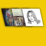 Thumbnail for Episode 1069: February New Music – Hold Steady, Dinosaur Jr., Advance Base