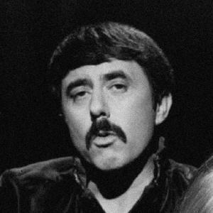 Episode 1098: Lee Hazlewood – An Appreciation
