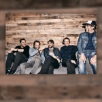 Thumbnail for Episode 1105: Frightened Rabbit – An Appreciation