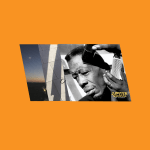 Thumbnail for Episode 1112: April New Music – Dry Cleaning, Jupiter & Okwess, Wild Pink