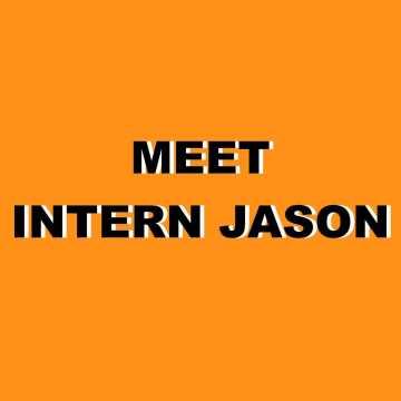 Thumbnail for Episode 1164: Meet Intern Jason