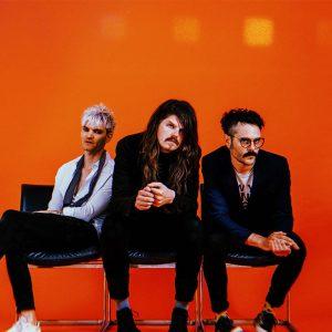 Episode 1161: June New Music – Tigercub, Matt and Kim, Rose City Band