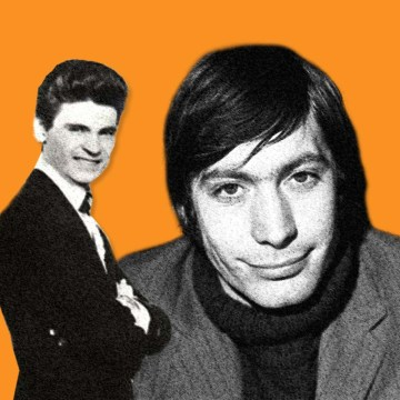 Thumbnail for Episode 1188: Don Everly, Charlie Watts – Rest in Power
