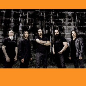 Episode 1199: August New Music – Dream Theater, Willie Nile, Hard-Ons, Trivium