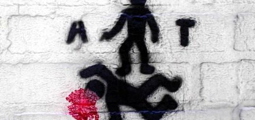 police brutality bad cop