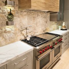 Wolf Kitchen Ranges Showrooms Nyc Gallery Inspiration Sub Zero And Cove Canyon Creek
