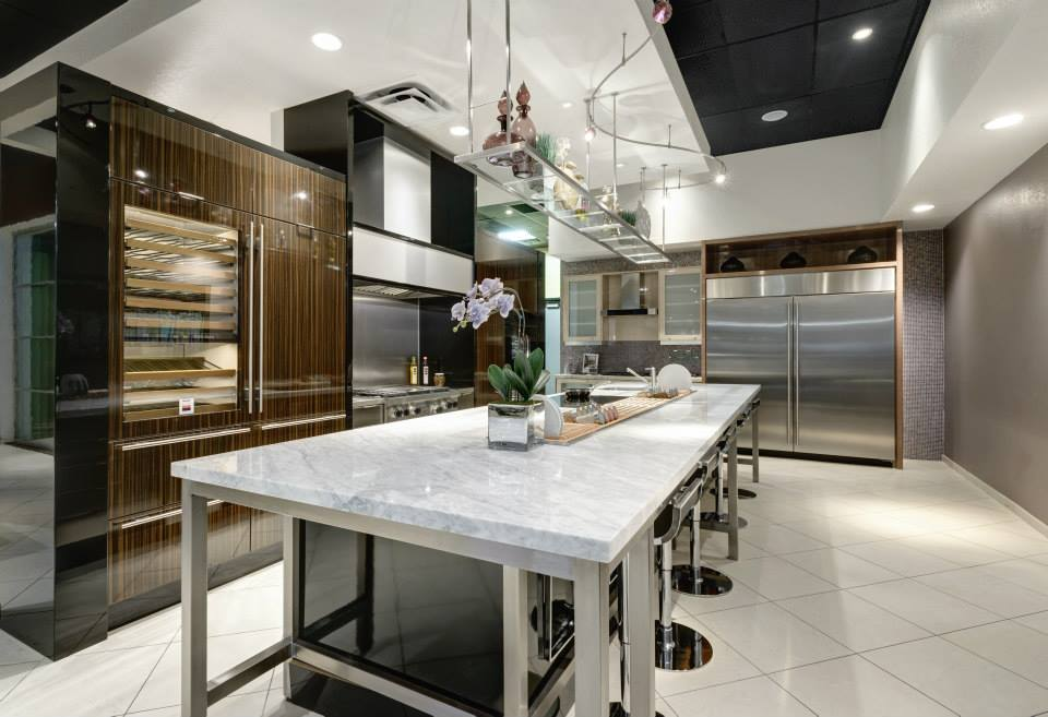 miele kitchen appliances aide mixer attachments sub-zero and wolf showroom phoenix   ...