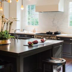 Order Kitchen Cabinets Online Sears 52 Card Pickup| Gallery | Sub-zero & Wolf Appliances