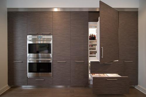 About SubZero refrigeration  Sub Zero Refrigerator