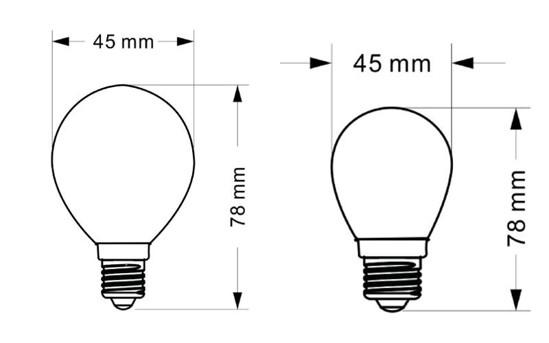 Filament Lamp Diagram. Affordable Filament Lamp Diagram