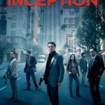 Inception_dvd