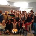 Mesmerisme Training met Thomas Scheers