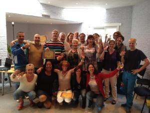 Mesmerisme en Magnetisme Suc7 Training en Workshop