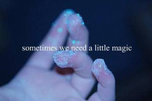 Mesmerisme en Magnetisme a little magic