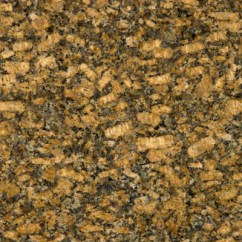 Red Kitchen Countertops Lowes Cabinet Refacing Granite – Sucasa