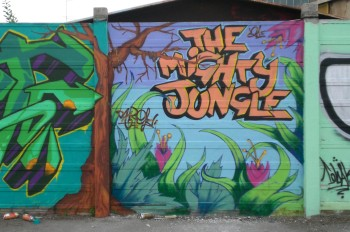 jungle d gorizia1