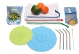 Norwex Pitch the Plastic Pack