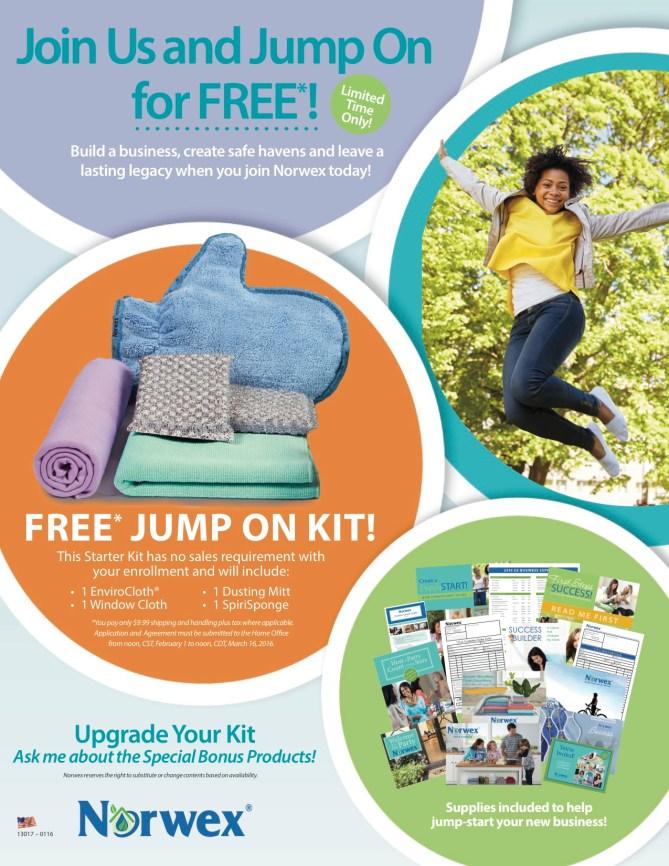 Jump On It Kit Details Feb 2016