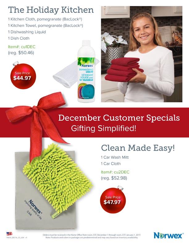 dec-customer-specials-us