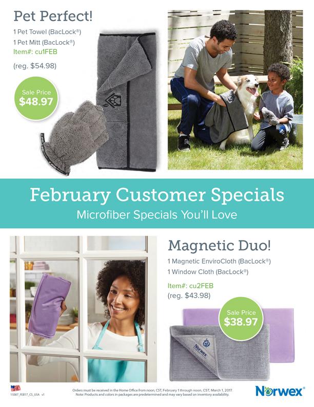 feb-customer-specials-us